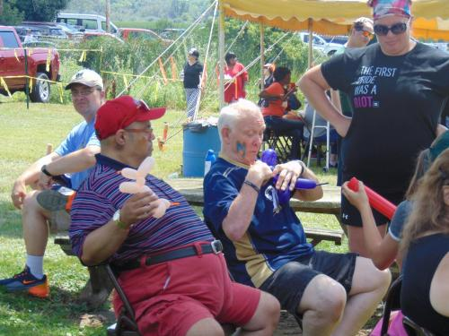 2019 Special Needs Picnic